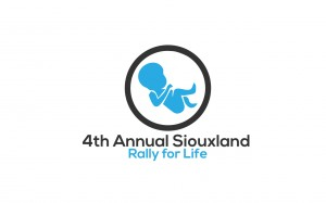 4A Siouxland Rally For Life