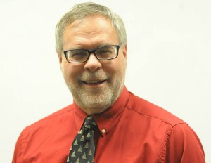John Buntsma of Orange City is the Democratic nominee for the Iowa House District 4 special election to be held Tuesday, Jan. 6.