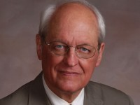 Former Iowa Lt. Gov. Arthur Neu passed away Friday, Jan. 2, at Mercy Medical Center in Des Moines. The Carroll Republican also served on the Iowa Board of Regents and was a member of the Board of Corrections at the time of his passing.