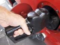 House bill will alter gas tax … but not like you think