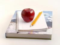Bipartisan legislation would end school start date limitation