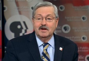 Branstad Iowa Press 2-14