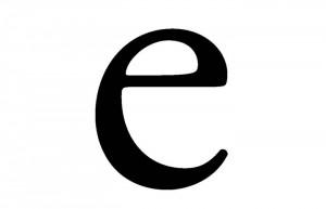 Garamond E