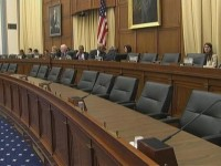 Live Video: House Judiciary Committee testimony on Legal Workforce Act