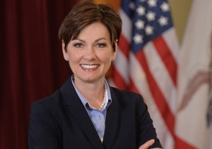 Lt Gov Reynolds -- CROPPED
