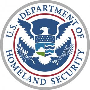 US DHS