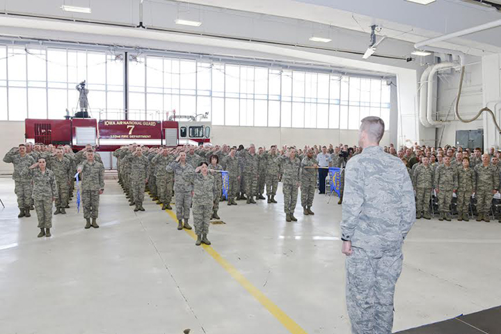132nd Wing 1