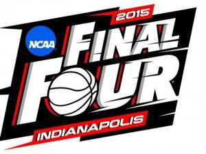 NCAA Final Four