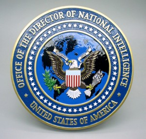Office of National Intelligence