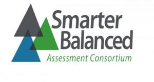 SBAC Logo