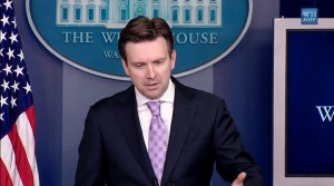 WH Press Brief 3-2-15