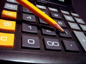 Budgeting Photo
