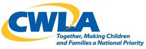 CWLA Logo
