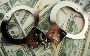 Criminal Asset Forfeiture
