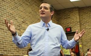Ted Cruz 2 -- Prezography