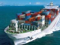 Grassley:  Progress Toward Trade Expansion