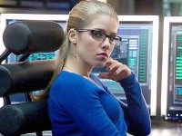 The Chinese hack of the U.S. government as told by Felicity Smoak