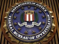Grassley wants details on FBI spyware programs