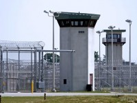 Millions wasted in private prison contract