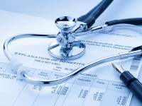 Grassley bill gives rural hospitals new option to stay open