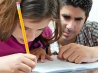 Grassley introduces bipartisan bill aimed to help foster children