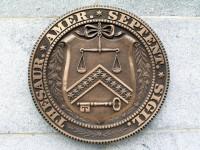 Grassley seeks IRS accounting of Health Care Tax Credit discrepancies