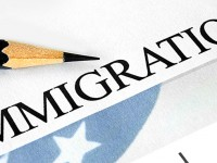 Concerns raised about cost, need of new immigration application processing center