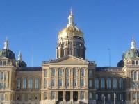 ITR: Winners and losers of 2015 legislative session