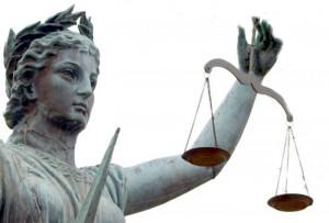 Justice 1