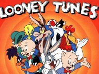 Donald Trump's issue with Club for Growth as told by Looney Tunes