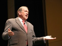 Huckabee: 'Hack China back'
