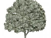 ITR: Legislators need to be careful with one-time money