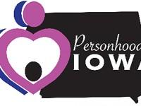 Personhood Iowa responds to Iowa Supreme Court ruling