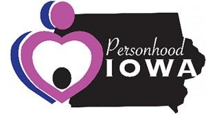 Personhood Iowa