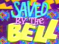 The TPA vote in the House as told by Saved By The Bell