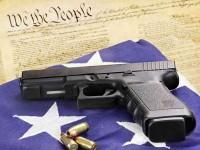 IFC president comments on failure of omnibus gun bill