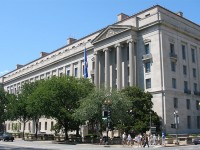 Grassley's Judiciary Committee seeks DOJ policy on cell phone monitoring