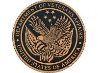 Senators call on Obama to nominate VA Inspector General quickly