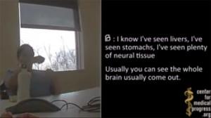 CMP Video 4