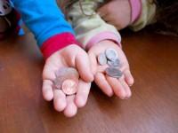 Grassley seeks updates on Medicaid pediatric dental fraud