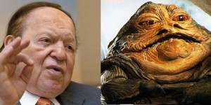 Sheldon-Jabba