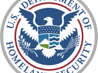 Senate Judiciary Committee members press Homeland Security on enforcement priorities