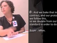 CMP releases fifth Planned Parenthood video