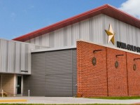 Gold Star Museum to commemorate 70th anniversary of WWII's end