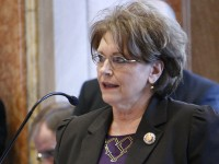 Upmeyer now Speaker-select, Hagenow to lead House Republicans