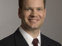 Schneider to participate in Young Leaders Exchange Program in China