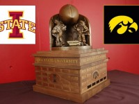 Republicans to tailgate at Cy-Hawk football game