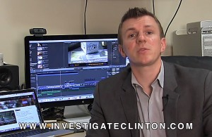 Project Veritas Video 5