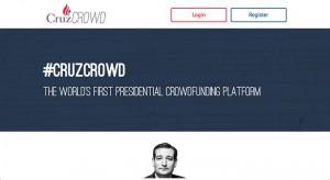 CruzCrowd