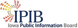 IPIB Logo